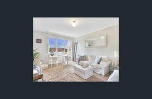 10/376 Edgecliff Road, Woollahra NSW 2025