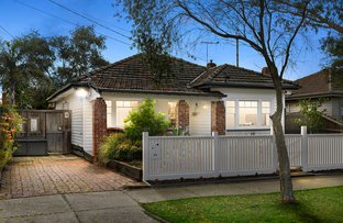 Picture of 18 Court Street, Yarraville VIC 3013