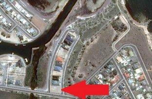 Picture of 2 Morialta Drive, Tumby Bay SA 5605