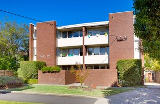 Picture of 8/6 Elm Street, Hawthorn VIC 3122