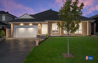 Picture of 12 Beechworth Parade, Harrington Park NSW 2567