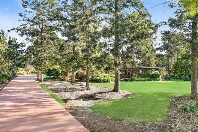 Picture of 7 Tarcoola  Place, ELLIS LANE NSW 2570