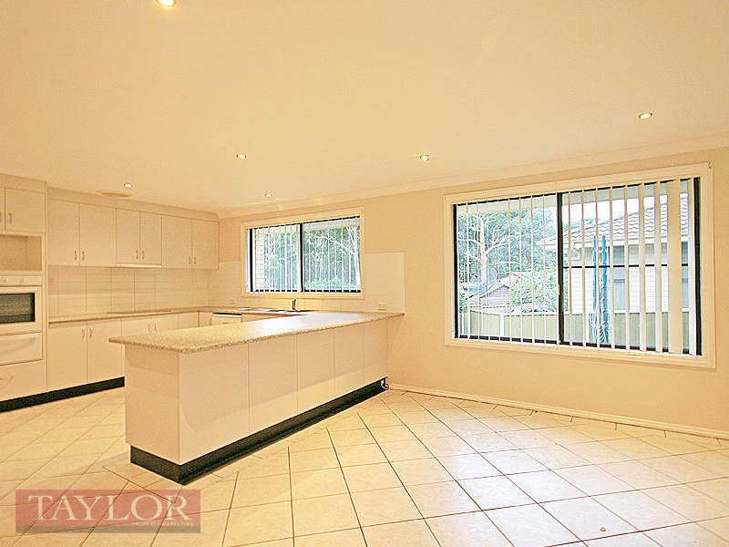 20 Peterson Place, North Rocks NSW 2151, Image 1
