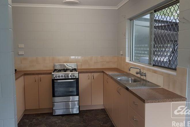 Picture of Crown Close, MALANDA QLD 4885