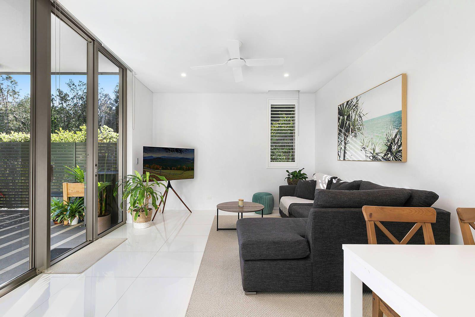 20/3 Mallard  Lane, Warriewood NSW 2102, Image 2
