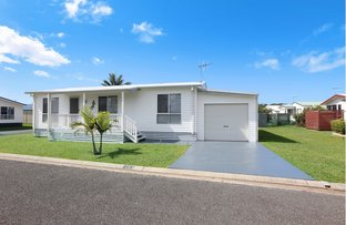Picture of 163/3 Lincoln Road, Port Macquarie NSW 2444