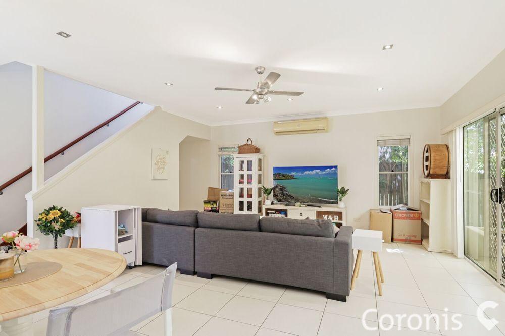 34a Bowler Street, Paddington QLD 4064, Image 1
