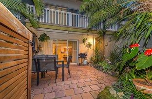 2/25 Coral Tree Avenue, Noosa Heads QLD 4567