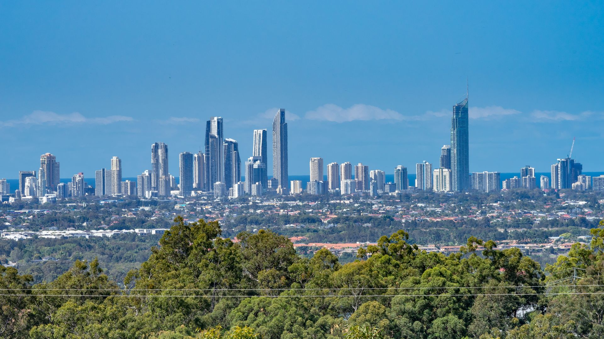 242 San Fernando Drive, Worongary QLD 4213, Image 2