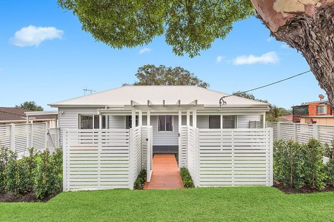 Picture of 20 Heather Street, PORT MACQUARIE NSW 2444