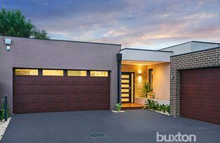 Picture of 2/59 Mortimore Street, Bentleigh VIC 3204