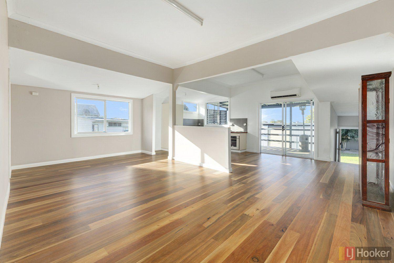 37 Sea Street, West Kempsey NSW 2440, Image 2