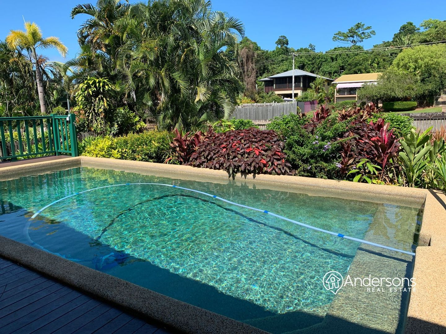 4 Leslie Lane, South Mission Beach QLD 4852, Image 1