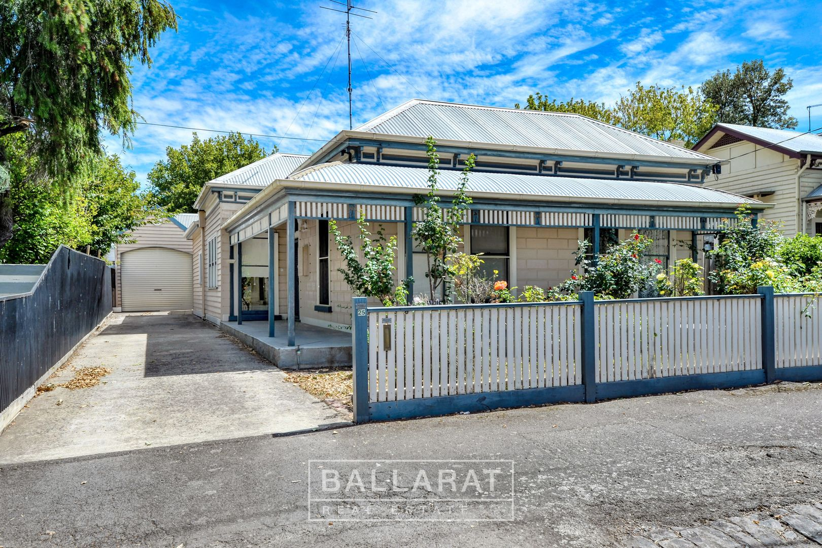 25 Loch Avenue, Ballarat Central VIC 3350, Image 0