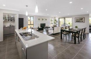 Picture of Lot 6082 Elkhorn Street, Marsden Park NSW 2765