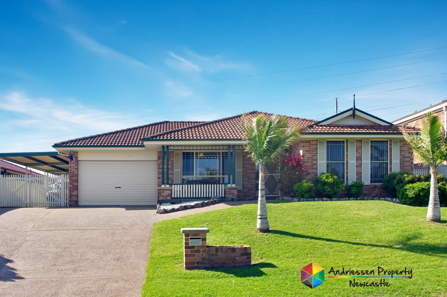 87 Hilldale Drive, Cameron Park NSW 2285, Image 0