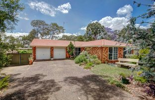 Picture of 5 The Terrace, Warrimoo NSW 2774