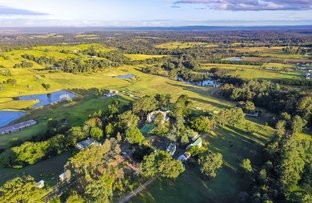 Picture of 745 Barkers Lodge Road, Picton NSW 2571