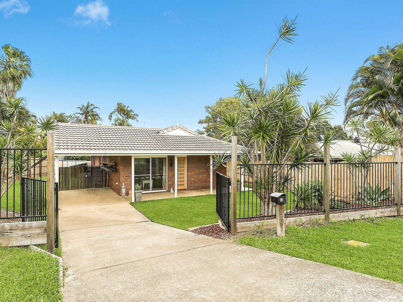 53 Gympie Street, Tewantin QLD 4565, Image 0