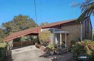 5 Wren Place, Lugarno NSW 2210