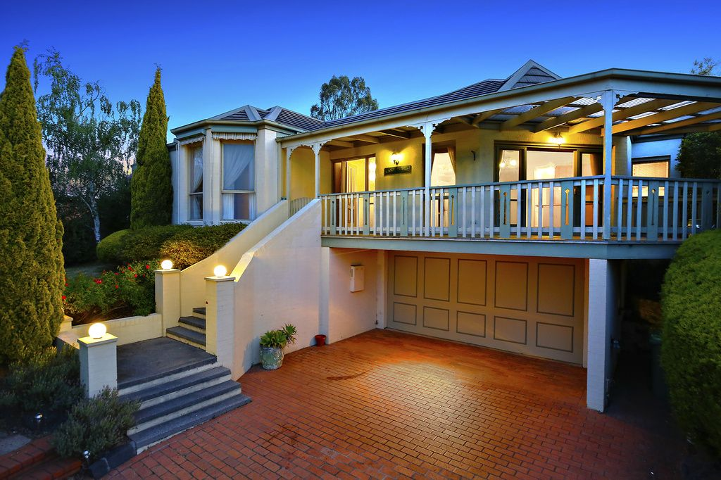 53 Lakeview Drive, Lilydale VIC 3140, Image 0