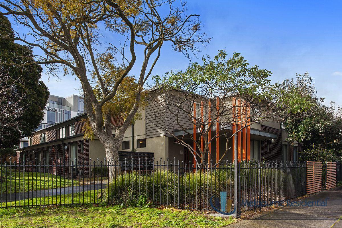Unit 50/15 Hawthorn Rd, Caulfield North VIC 3161, Image 0