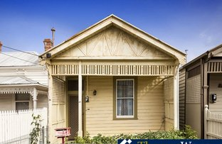 Picture of 34 Fraser Street, Richmond VIC 3121