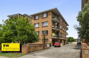 Picture of 5/49 - 51 Station Street, Fairfield NSW 2165