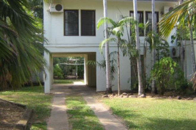 Picture of 5 Lorikeet Street, WULAGI NT 0812