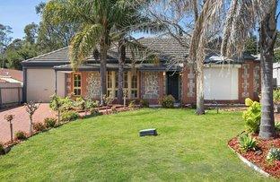 Picture of 52 Burnbank Grove, Athelstone SA 5076