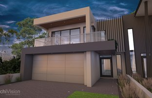 Picture of 51A Valerie Street, Dianella WA 6059