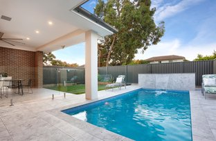 Picture of 6 Rock Street, Yagoona NSW 2199