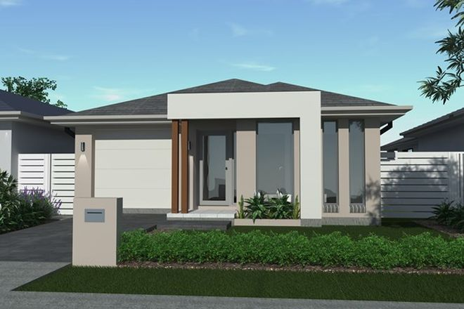 Picture of Lot 7067 Drover Street, ORAN PARK NSW 2570