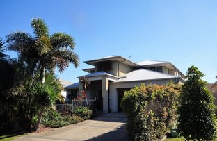 39 Riverside Terrace, Windaroo QLD 4207