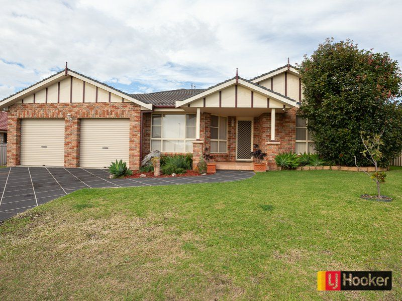 155 Garden Street, Tamworth NSW 2340, Image 0