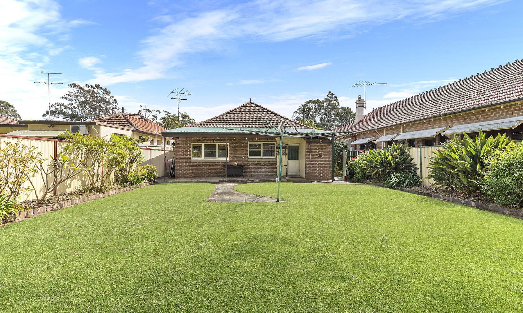 56 Churchill Avenue, Strathfield NSW 2135, Image 2