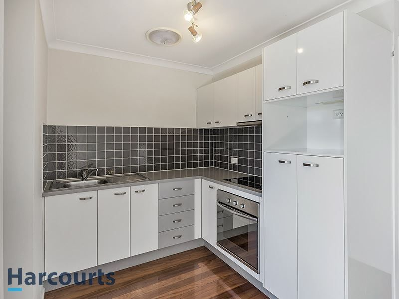 4/25 Reis Street, Woolloongabba QLD 4102, Image 2