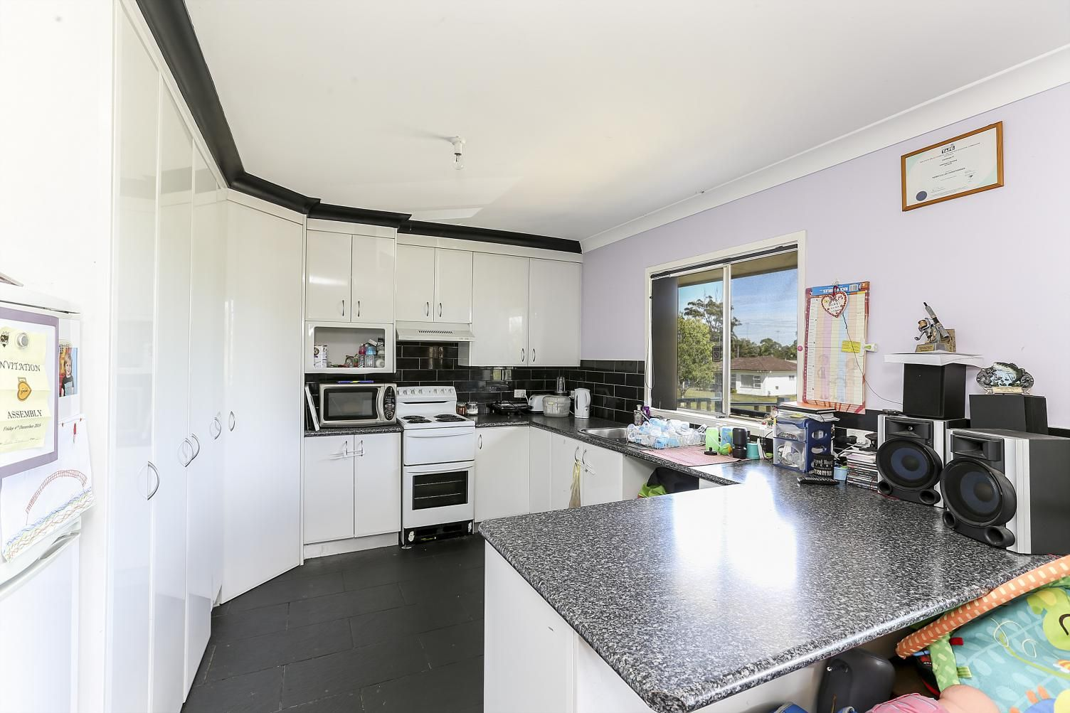 2/293 Pacific Highway, Swansea NSW 2281, Image 0