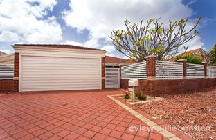 70 Delonix Circle, Woodvale WA 6026