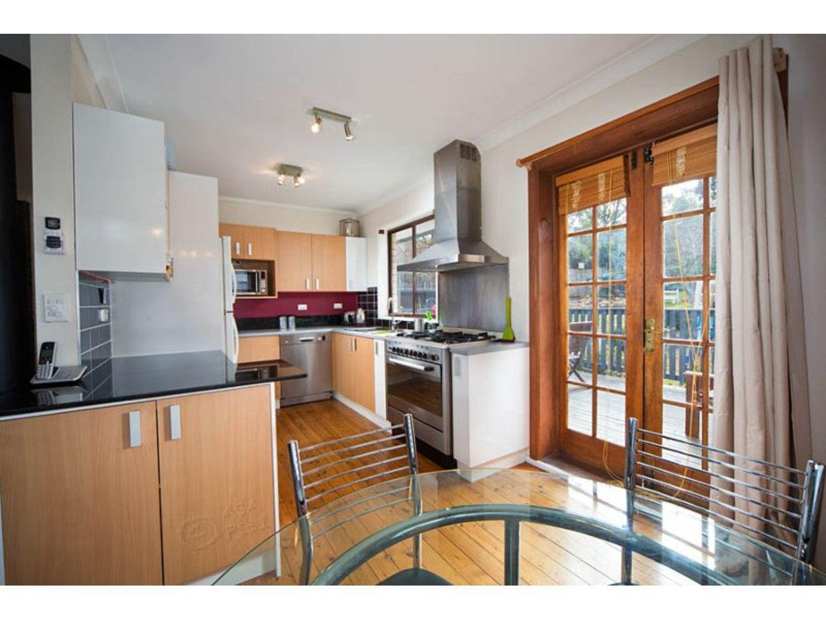 25 Cedar Street, Katoomba NSW 2780, Image 1