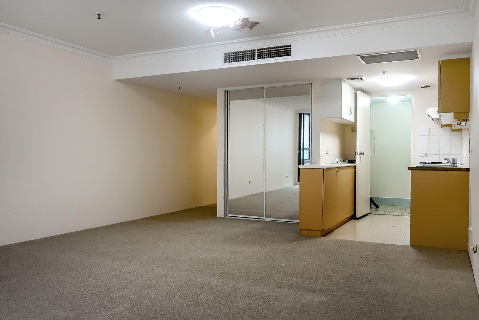 Level 13, 1303/148 Elizabeth Street, Sydney NSW 2000, Image 1