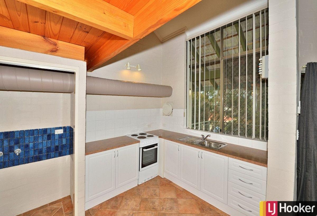 21/124 Mandurah Terrace, Mandurah WA 6210, Image 1
