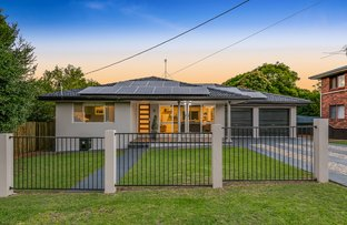 Picture of 6 Sardon Street, Centenary Heights QLD 4350