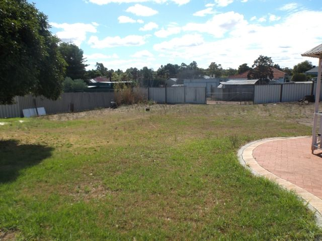 * 25 BEVAN WAY, Collie WA 6225, Image 9