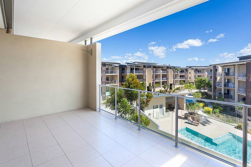 11/230 Melton Road, Nundah QLD 4012, Image 0