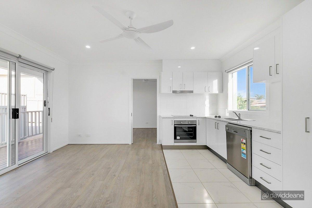 4A Dale Street, Clontarf QLD 4019, Image 1