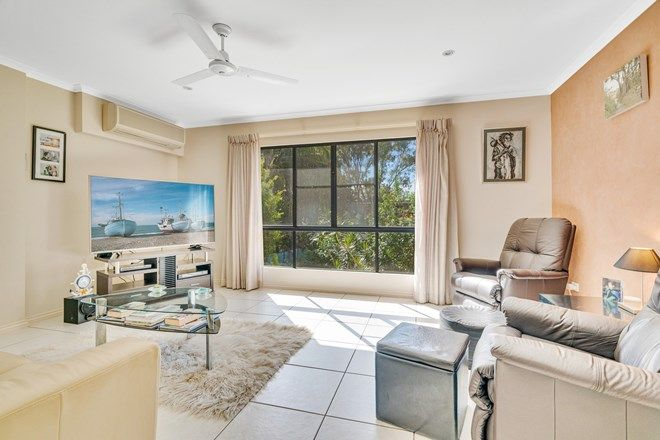 Picture of 124/151-153 Mudjimba Beach Road, MUDJIMBA QLD 4564