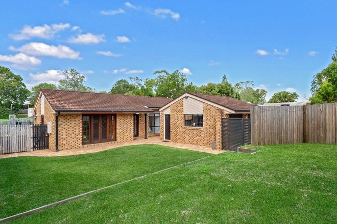 Picture of 71 Ridley Road, BRIDGEMAN DOWNS QLD 4035