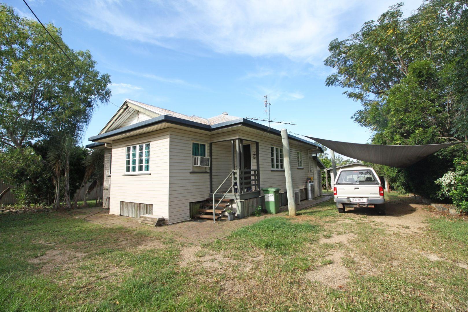 21 Doyle Street, Mareeba QLD 4880, Image 0