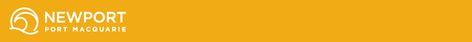 Hometown Australia's logo